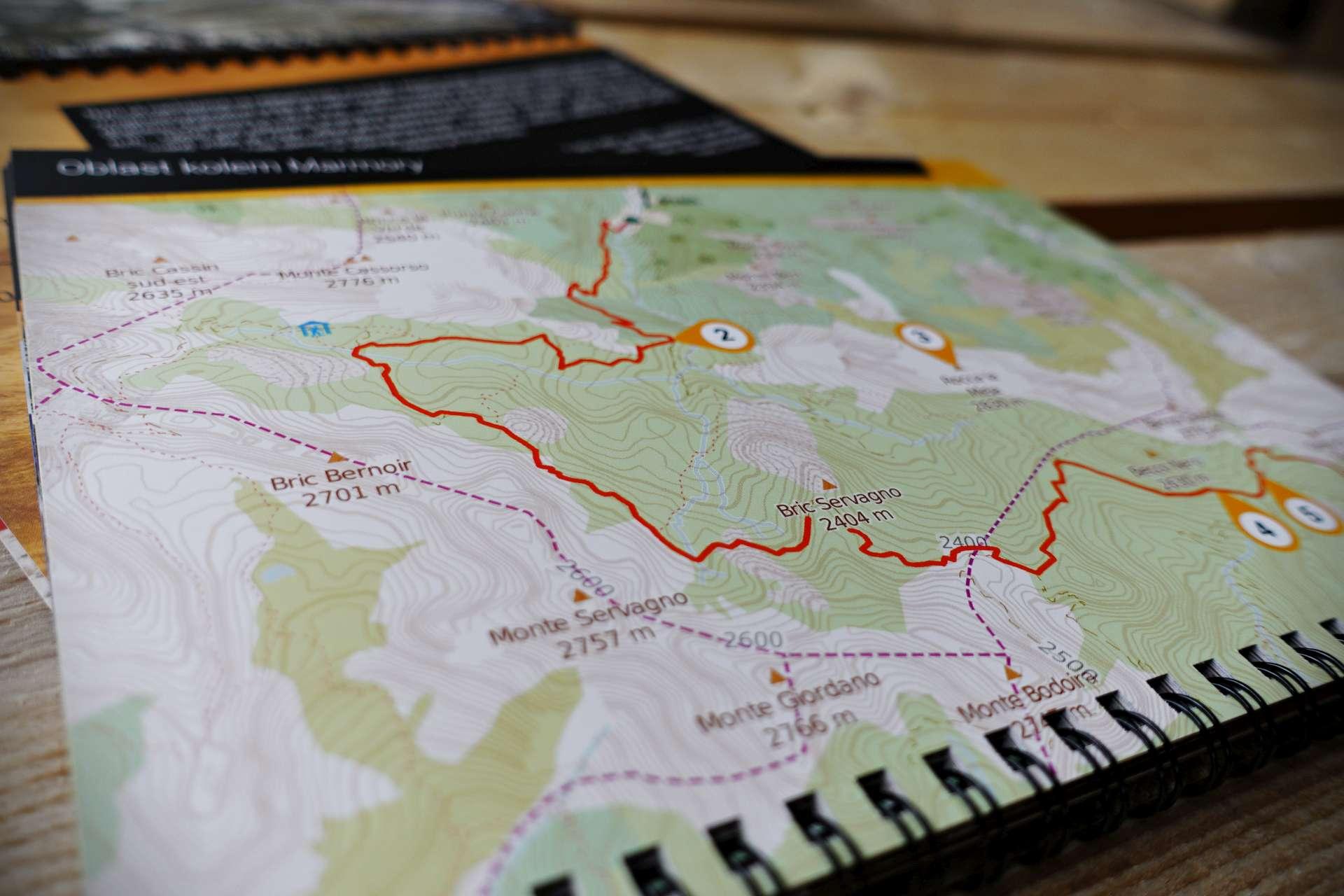 offroad_guide_Alpske sotoliny