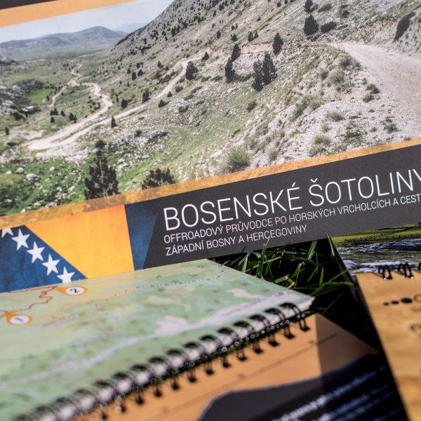 Bosna03